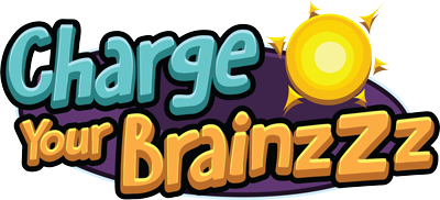 Charge your Brainzzz